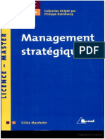 Management Strat book.pdf