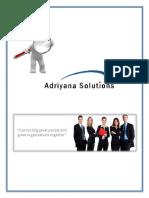 Adriyana Profile.pdf