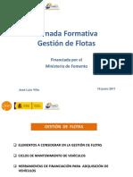 gestion transportes.pdf