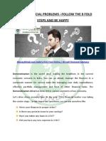 GOOD FINANCIAL PLANS.pdf