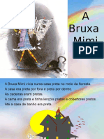 abruxamimieogaspar-120323050001-phpapp01