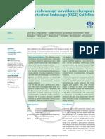 2013_post_polypectomy_colonoscopy_surveillance.pdf