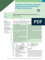 2014-10-1055-s-0034-1377531.pdf