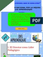 MOVILIZACION MEJORA DE APRENDIZAJES.pptx