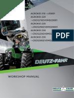 Agrokid  210 220 230 240 WSM.pdf