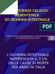 Ischemia Intestinale