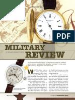 internationalwatchmilitarywatches