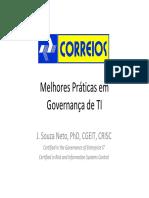 WGov_Palestra_Correios.pdf