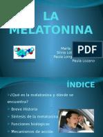 LA MELATONINA.pptx
