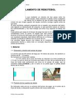 REBOTEBOL.pdf