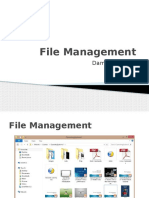 Operatingsystems1 Week7 Filemanagement 150302124420 Conversion Gate02