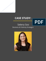 GKGC-Case-Study-Selena-Soo-Business-Publicity-Strategist.pdf
