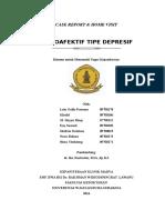 Laporan Kasus Dr Ika 20-9-2014