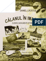 Calanul in Imagini