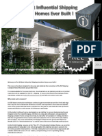 Most-Influencial-Shipping-Container-Homes.pdf