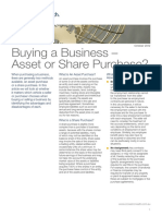 buying a business - asset or share.pdf