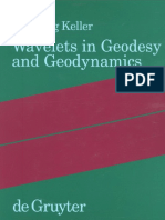 wavelets-in-geodesy-and-geodynamics.pdf
