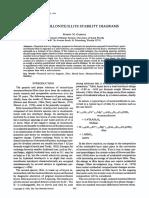 Montmorillonit vs illite.pdf