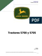 manual+John+Deere+5700+5705+esp.pdf