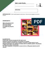 recepta coca de llardons.pdf