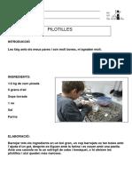 Pilotilles 22-01-2017.pdf