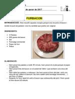 FURBACON (Jan-LLuc) (1 pagina).pdf