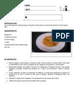RECEPTA PLAT ITAILIÀ.pdf