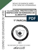 Bromatologia-GUIA-2011.pdf