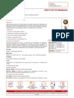 N2XY_0_6_1_kV_Multipolar_.pdf