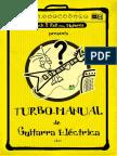 manual guitarra.pdf