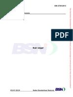 2597cfdb12ac6a5f4156fd3ec3e66fd6.pdf