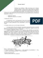 aula13_enxada_rotativa.pdf
