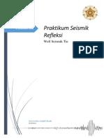 251554531-Seismik-Refleksi-Well-Seismic-Tie.pdf