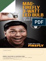 Firefly Lighting Flyer.pdf