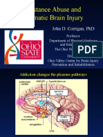 Traumatic Brain Injury 3