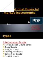 32999470-International-Financial-Market-Instruments.pptx