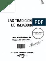 Las Tradiciones de Imbabura (64)