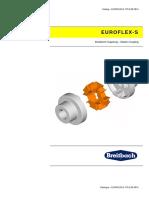 EUROFLEX-S Elastic Coupling-170-D-DE-0814.pdf