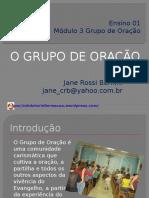 Ensino1 Ogrupodeorao 121003232836 Phpapp02