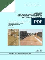 Low-cost-road-document-9-June-2005.pdf