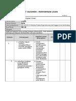 07.5. FR-DAT-02 Perangkat Metode Lisan