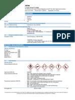 chlorine-cl-2safety-data-sheet-sds-p4580.pdf