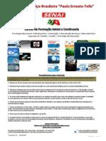 INFORMATIVOS DE CURSOS FIC.pdf