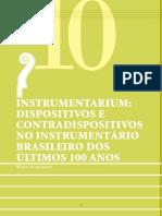 instrumentos_scarassati
