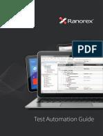 Ranorex-Tutorial.pdf