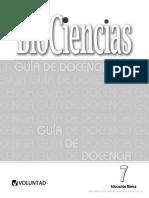 guiabio7