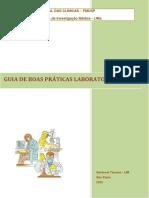 Manual_Guia_de_Boas_Praticas.pdf