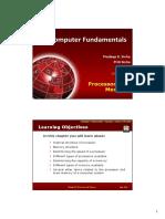 Chapter 7-PAM-2oP.pdf