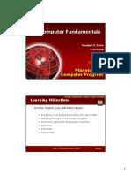 Chapter 11-PCP-2oP.pdf
