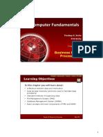 Chapter 16-BDP-2oP.pdf